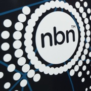 Business NBN Services