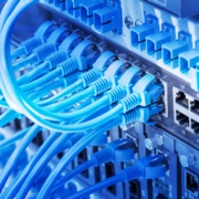 Data Networking and Cabling